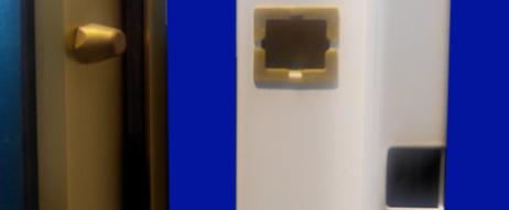 marco de puerta acorazada kiuso